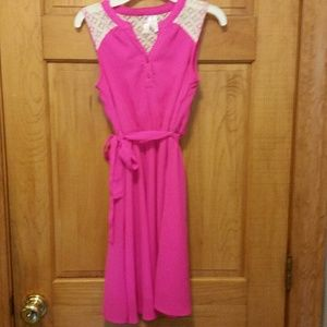 Other - Girls size 14 Dress